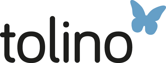 Tolino_Logo