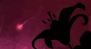 3 Lilien: Das dritte Buch des Blutadels