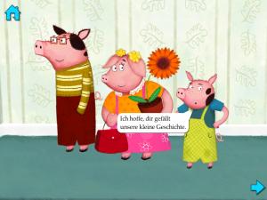 3schweinchen