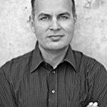 André Milewski
