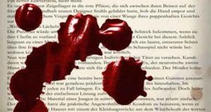 Blutige Seiten