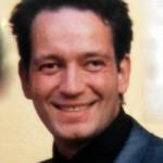 Boris Maggioni