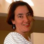 Claudia Walter