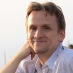 Christian Klemkow