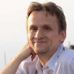 Cristian Klemkow