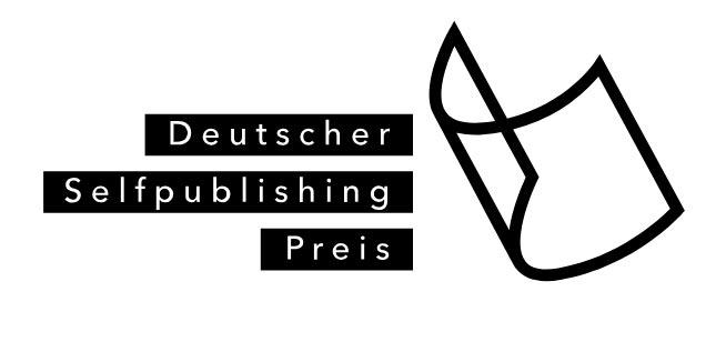 DSPP Logo