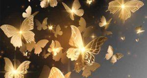 Das Licht in deinem Herzen