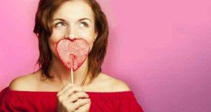 Dating mom: vier Kerle, ein Herz