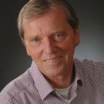 Detlef Krischak