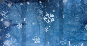 Die Schneemänner - Oh, holy Night!