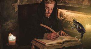 Die größten Lügen der Geschichte III: Priestertricks und Göttergeheimnisse
