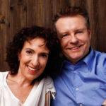Elke und Ralf Raml