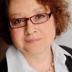 Greta Schneider