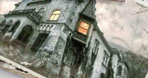 Haus-Nr.-13