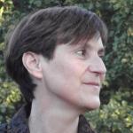 Kassandra S. Katz