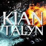 Kian Talyn