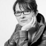 Leonie Haubrich