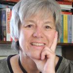 Marion Schreiner
