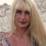 Nikola-Marie Grims