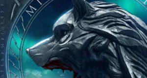 Nordblut: Wölfe wie wir
