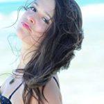Patricia Jane Castillo