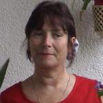 Rhea Fischer