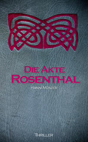 Rosenthal_300px