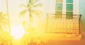 Samba in Ägypten: Mehr als ein Urlaubsflirt