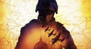 Schattenkrieg der Patrioten: Germania