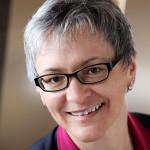 Susanne E. Stengel