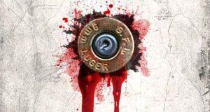Thompsons letzte Kugel
