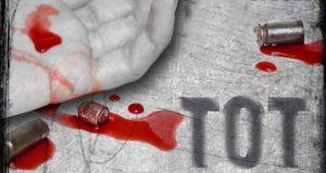Totgesagte sterben auch Roxann Hill