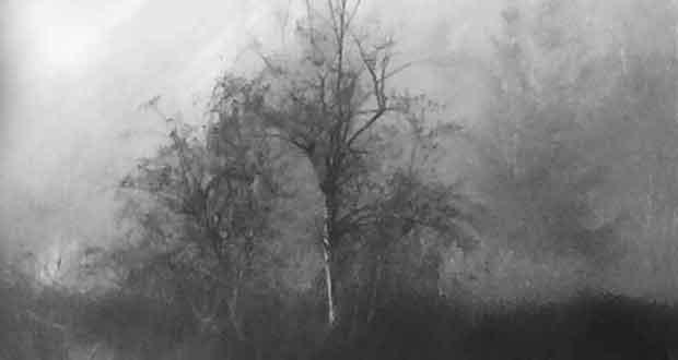 Still wie der Tod: Psychothriller