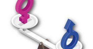 Warum Frauen eben doch nicht benachteiligt sind