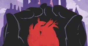 Wenn der Tod dein Leben ist: Kriminalroman