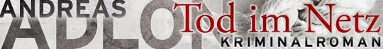 adlon-TIM-banner