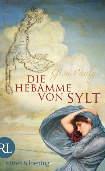 die_hebamme_von_sylt