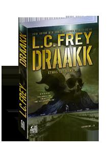 draakk-paper_book_grande_Shade-Kopie_SML