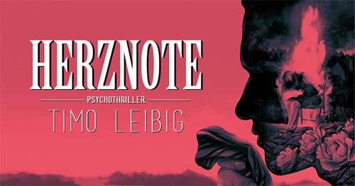 herznote-Banner