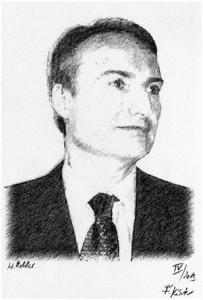 Ha. A. Mehler