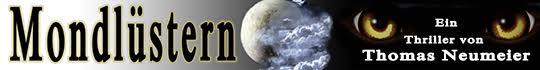 Mondlüstern
