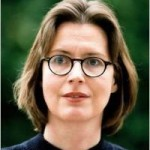 Ulrike Renk