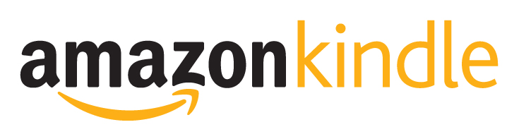 Ebooks kostenlos mit Amazon Kindle