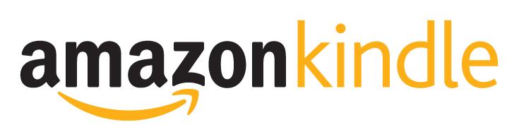Ebooks Kostenlos Für Ihren Kindle Xtme Gute Ebooks