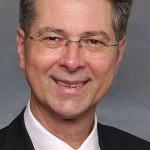 siegbert-scheuermann
