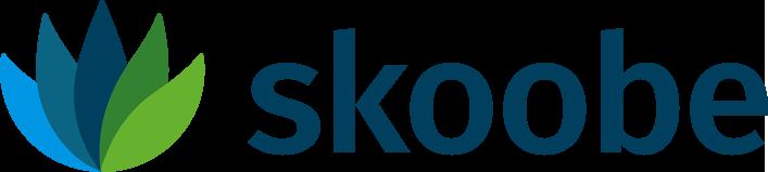 skoobe-logo